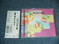 鈴木 茂 SHIGERU SUZUKI & P.M.V. - 鈴木 茂 SHIGERU SUZUKI & P.M.V / 1997 JAPAN ORIGINAL Used CD With OBI