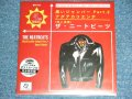 "ザ・ニートビーツ THE NEATBEATS - 黒いジャンパー Part.2  BLACK LEATHER JUMPER Part,2 / 2005 JAPAN ORIGINAL BRAND NEW 7"" Single  last copy!!!"