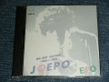 エポ EPO - JOEPO : THE BEST STATION 1980-1984  / 1984 JAPAN ORIGINAL Used CD