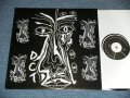 """ドリームズ・カム・トゥルー DREAMS COME TRUE - SPECIAL DANCE REMIX VOL.2  (THE MONSTER IS COMING PART 1 :KING TRIBAL MIX ;12"""" inch Limited Edition) / 1999  JAPAN (USA PRESS) ORIGINAL Brand new   12"""" inch"""