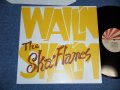 SKA FLAMES スカ・フレイムス - WAILMSKALM ( Ex+++/Ex+++ ) / 1980's  ORIGINAL Used LP
