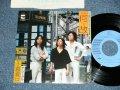 """シーガルSEA GUARL -  何故(TV THEME 「かたぐるま」) ( 阿久 悠 大野 克夫 ワークス)(Ex+++/MINT-)  / 1979  JAPAN ORIGINAL Used  7"""" 45 Single"""