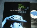 RYO The SKYWALKER Volume 1  - HOW TO WORKING THE SKY  (MINT- / MINT- Looks:Ex+++) / 2000 JAPAN ORIGINAL Used 12""