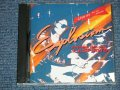 富樫雅彦&J.J.スピリッツ  MASAHIKO TOGASHI & J.J SPIRITS -  エクスプロージョン EXPLOSION : LIVE AT PIT INN SHINJUKU ( MINT-/MINT)  / 1995  JAPAN ORIGINAL Used CD