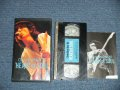 "仲井 ""Chabo"" 戸麗市- CHABO BANDO TOUR 93 : HEART OF SOUL  ( VHS VIDEO Tape )(MINT-;/MINT)   / 1993 JAPAN ORIGINAL  Used VIDEO TAPE"