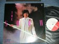 "リッキー&リボルバー RICKY & REVOLVER -  THE SHOW  ( E/MINT )   / 1982  JAPAN ORIGINAL ""PROMO"" Used LP"