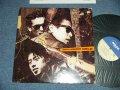 """キャディラック CADILLAC - ロトゥン・ハンバーガー ROTTEN HAMBERGER    ( Ex+++, Ex/MINT-) / 1988 JAPAN ORIGINAL """"PROMO""""  Used LP"""