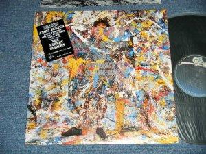 """画像1: ストリート・スライダーズ The STREET SLIDERS - ANGEL DUSTER  ( MINT/MINT)   /1986 JAPAN ORIGINAL Used 12"""" with SEAL OBI"""