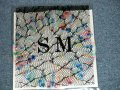 "GASTUNK - SM SEX (MINT-/MINT-  ) /   JAPAN ORIGINAL ""INDIES""   Used 7"" Single"
