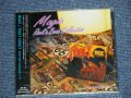 """MAGIC マジック - FOOLY COOLLY : ROCK'A  BEAT COLLECTION 7/12 (SEALED ) / 2007  JAPAN """"BRAND NEW SEALED"""" CD with OBI"""