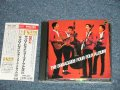 ザ・ブロードサイド・フォー THE BROADSIDE FOUR - フォーク・アルバム FOLK ALBUM (MINT-/MINT) / 1992 JAPAN Used CD  with OBI