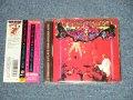 デ・スーナーズ D'SWOONER'S -  R&B天国PLAYS R&B GOLDEN HITS  (MINT-/MINT) / 2000 JAPAN  Used CD