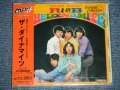 """ザ・ダイナマイツTHE DYNAMITES -  COLEZO!BEST !YOUNG SOUND R&B Vintage Collection (With Bonus Tracks) (SEALED)  /  2005 JAPAN  """"Brand New SEALED"""" CD"""