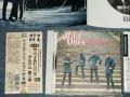 ワイルド・ワンズ The WILD ONES - ザ・ ワイルド・ワンズ・アルバム 第2集 The WILD ONES ALBUM NO.2 (MINT-/MINT)  / 1994 JAPAN Used CD with OBI