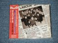 """ザ・スパイダース THE SPIDERS - スパイダース '69 + 5 SPIDERS '69 (SEALED) / 1998 JAPAN ORIGINAL """"BRAND NEW SEALED"""" CD"""
