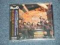 """ザ・スパイダース THE SPIDERS - ロックン・ロール・ルネッサンス + 6 ROCK 'N ROLL RENAISSANCE (SEALED) / 1998 JAPAN ORIGINAL """"BRAND NEW SEALED"""" CD"""