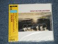 "v.a. Omnibus - カルトGSコレクション  アーリーシリーズ・ 旧約聖書  CULT GS COLLECTION  : EARLY SERIES (SEALED)  /  1992 JAPAN  ""BRAND NEW SEALED""  CD with OBI"