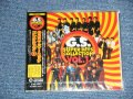 "v.a. Omnibus - GSスーパー・ヒッツ・コレクション Vol.1 GS SUPER HITS COLLECTION VOL.1 (SEALED)  /  2000 JAPAN  ""BRAND NEW SEALED""  CD with OBI"