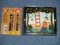 va   - あんぐら音楽祭 ( MINT-/MINT) / 1989 JAPAN ORIGINAL Used 2-CD with OBI