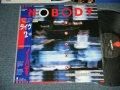 NOBODY ノーバディ - LIVE 2 ( MINT-/MINT-)    / 1987 JAPAN ORIGINAL Used  LP with  OBI