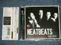 ザ・ニートビーツ THE NEATBEATS - ライク・ザ・キャバーン・ライヴ  REEL No.2 LIKE THE CAVERN LIVE   REEL No.2  (MINT/MINT) / 2011  Japan ORIGINAL  Used CD  with OBI