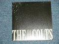 "ザ・コルツ The COLTS - BEST IN HATFUL OF HELL 2000/2008 ROCKSVILLE    (MINT- /MINT) / 2009 JAPAN ORIGINAL ""Mini LP Paper Slvve 紙ジャケ"" Used CD"