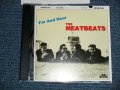 ザ・ニートビーツ THE NEATBEATS - Fan and Near (MINT-/MINT) / 2000 UK ENGLAND Used C