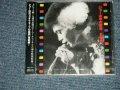 """ジョー山中 JOE YAMANAKA(フラワー・トラヴェリン・バンド FLOWER TRAVELIN' BAND )  - ジョー山中の世界(Sealed) / 2008 JAPAN ORIGINAL  """"BRAND NEW SEALED"""" CD"""