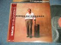 "渡辺貞夫 SADAO WATANABE - バーズ・オブ・パッセージ BIRDS OF PASSAGE (MINT-/MINT)  / 1987 JAPAN ORIGINAL ""PROMO"" Used  LP with OBI"