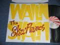 SKA FLAMES スカ・フレイムス - WAILMSKALM ( MINT/MINT ) / 1993 UK ENGLAND  ORIGINAL Used LP