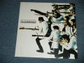 "TOKYO SKA PARADISE ORCHESTRA 東京スカ・パラダイス・オーケストラ - FULL TENSION BEATERS (SEALED) / 2000 GERMAN ORIGINAL ""BRAND NEW SEALED"" LP"