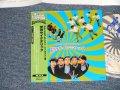 V.A. Omnibus -  カルトGSコレクション*ミノルフォン編 ( MINT-/MINT)  /  2001 JAPAN  MINI-LP Paper Sleeve 紙ジャケ Used  CD with OBI