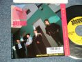 "オールウエイズ ALWAYS - A) 好きさ  B) YOUR LOVE (MINT-/MINT) / 1986 JAPAN ORIGINAL Used 7"" Single"