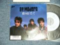 "Be Modern  - A) 変らないでいて  B) Don't Want Comfort (MINT/MINT) / 1986 JAPAN ORIGINAL ""PROMO"" Used 7"" Single"