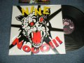 "NINE - NOOO!! ( NEW )  / 2004  JAPAN ORIGINAL ""BRAND NEW"" LP"