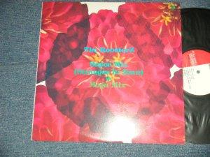 """画像1: ルースターズ The ROOSTERZ - ストレンジャー・イン・タウン STRANGER IN TOWN  ( Ex++/Ex+++) / 1986 JAPAN ORIGINAL Used 12"""" Single"""