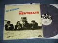 "ザ・ニートビーツ THE NEATBEATS - FAR And NEW (MINT-/MINT)  / 1999 US AMERICA ORIGINAL ""GRAY MARBLE Wax Vinyl"" Used LP"