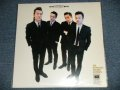 "ザ・ニートビーツ THE NEATBEATS - GOLDEN GOODIES (NEW) / 2002 JAPAN ORIGINAL ""BRAND NEW""  LP"