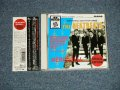 ザ・ニートビーツ THE NEATBEATS )-  マーキュリアル・スペシャル・エディション MERCURIAL SPECIAL EDITION  (MINT-/MINT) / 2010 Japan ORIGINAL Used CD  with OBI
