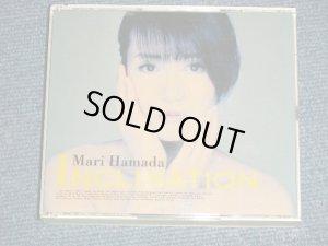 画像1: 浜田麻里  MARI HAMADA - INCLINATION (MINT-/MINT) / 1994 JAPAN ORIGINAL 1st Press Used 2-CD's