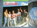 """サウンド・メーカーズ SOUND MAKERS  Vo. 成田敏郎 -  A) 恋の沖縄 B) みんなおやすみ ( MINT-/MINT-)  / 1982 JAPAN ORIGINAL """"自主制作盤"""" Used 7"""" 45 rpm Single"""