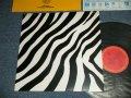 南佳孝 YOSHITAKA  MINAMI - VINTAGE (Ex+++/MINT-)  / 1987 JAPAN  ORIGINAL Used LP