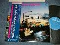 井上宗孝とシャープ・ファイブ MUNETAKA INOUE & HIS SHARP FIVE - ギター・アンサンブル・ベスト・コレクション ムーンライト・セレナーデ GUITAR ENSEMBLE BEST COLLECTION : MOONLIGHT SERENADE (MINT-/MINT) / 1978 JAPAN ORIGINAL Used LP with OBI