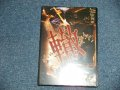 麗蘭 REIRAN - 91-02-轍(わだち) ( MINT-.MINT) / 2002 JAPAN ORIGINAL Used DVD