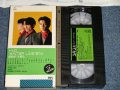 YMO  YELLOW MAGIC ORCHESTRA - WINTER LIVE '81 (Ex+++/MINT) / JAPAN ORIGINAL Used VIDEO