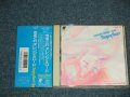 ANIME アニメ  ケニー・ロギンス KENNY LOGGINS - きまぐれオレンジ・ロード/Singing Heart(MINT-/MINT) / 1987 JAPAN ORIGINAL Used  CD with OBI