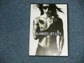 BLANKEY JET CITY ブランキー・ジェット・シティ - MONKEY STRIP ( MINT-.MINT) / 2002 JAPAN ORIGINAL Used DVD