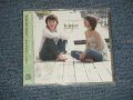 "てまり TEMARI -  TEMARI First まもられて (SEALED)  / 2006  JAPAN ORIGINAL ""BRAND NEW SEALED"" CD with OBI"