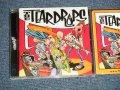 "THE TEARDROPS - THE TEARDROPS (MINT-/MINT) / 2003 JAPAN ORIGINAL ""PROMO"" Used CD"