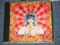 サンディー SANDII (サンディー&サンセッツ SANDII AND SUNSETZ) - ドリーム・キャッチャーDREAM CATCHER (MINT-/MIN) / 1994 JAPAN ORIGINAL Used CD